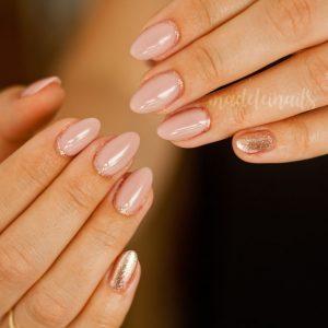 slubne paznokcie bydgoszcz